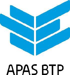 APAS_BTP_transpPTFORMAT.jpg